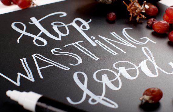 I consigli per non sprecare, conservando gli alimenti più a lungo